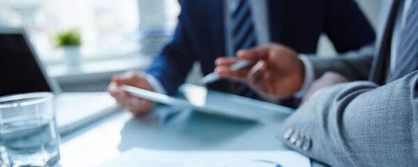 Quels sont les bons critères pour évaluer son entreprise ?